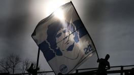 Maradona buscará su segunda victoria en el banco de Gimnasia