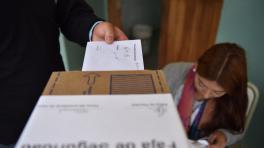 Tucumán renueva cinco bancas de Diputados, ¿quiénes son los candidatos que compiten?