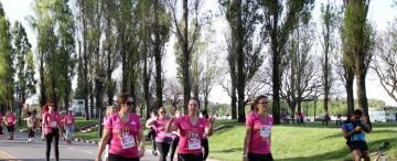 Desde Tucumán a Buenos Aires en una carrera por el reencuentro