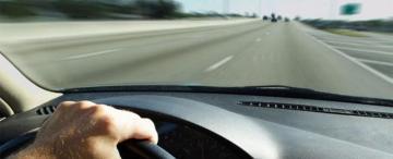 ¿Es posible superar el miedo después de un accidente y volver a manejar?