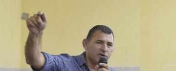 Leito es el único postulante oficialista que expuso sus bienes