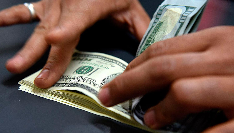 Efecto Dólar: el Directorio del Banco Central se reunirá esta noche