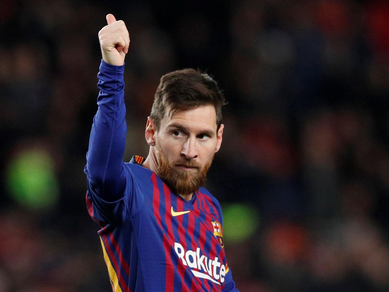 Ningún jugador del Madrid entre los nominados a los Globe Soccer
