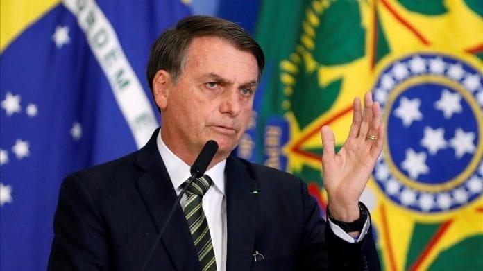 La danza de nombres para acompañar a Alberto Fernández — Rumores de Gabinete