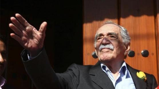 Recordando a Gabriel García Márquez *