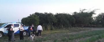 En un mes hubo tres crímenes en zonas rurales de Tucumán