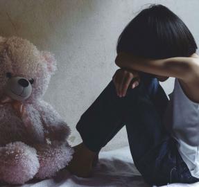 Condenas de hasta 19 años para abusadores de menores