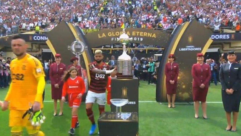 Filipe Luis:
