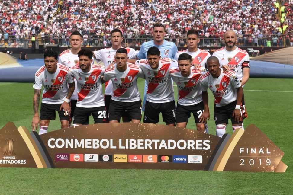 Xavi espera a Rayados en el Mundial de Clubes