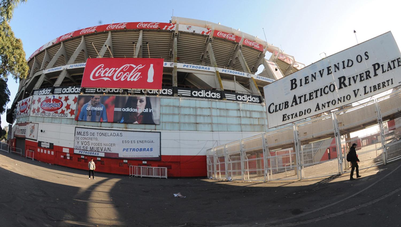 Confirmado: San Juan otra vez sede de la Copa América 2020