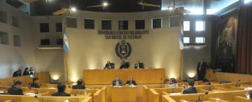 En el Concejo, 1.450 empleados aún no cobraron