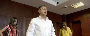 Piccinetti, después de 12 años, fue penado a prisión perpetua