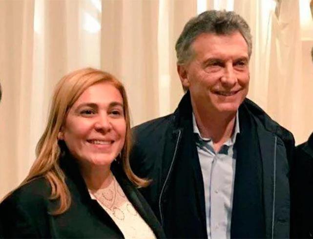 Resultado de imagen para diputada Beatriz Ávila
