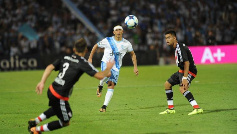En Atlético, las despedidas fueron siempre sin medias tintas