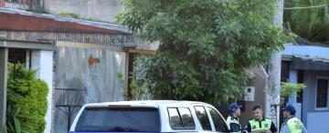 Imputaron a un joven por el homicidio de Villa Luján