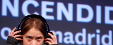Conferencia de Madrid: cuál es el punto donde encalla la Cumbre del Clima