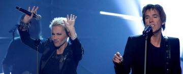 Se fue de gira Marie Fredriksson, una estrella pop que revolucionó Tucumán