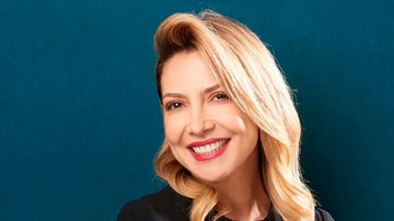 Quién es Fabiola Yáñez, la nueva Primera Dama