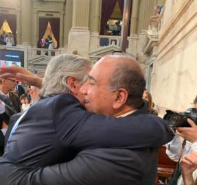 Tucumán espera una ayuda extra federal para  afrontar 2020