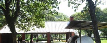 Proponen que el camping municipal pase a manos privadas