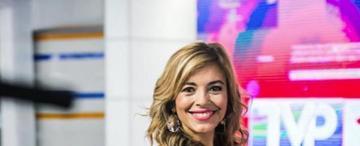 """Ana Pedraza: """"a mí no me llamó nadie, pero siento una presión extra"""""""