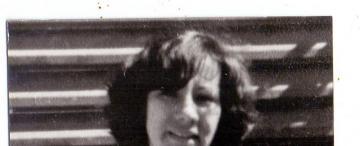 El crimen de Gladys Arias, el horror de un homicidio que conmocionó a Tucumán