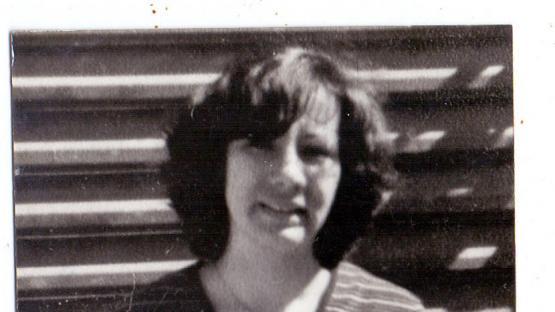 El crimen de Gladys: ¿el caso Lebbos de los 80?