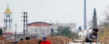 Pobreza: los más castigados por los problemas macroeconómicos