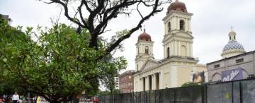 Urbanismo: más peatones y menos autos en la ciudad