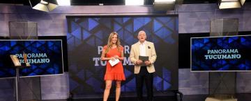 100 programas: Panorama Tucumano, la vigencia de un estilo