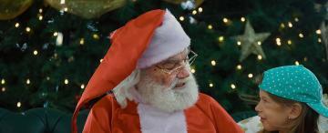 Las historias de los tucumanos que decidieron darle vida a Papá Noel