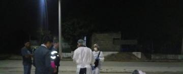 La disputa entre dos familias se cobró otra vida en La Costanera