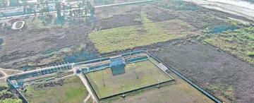 Deportivo Llorens tuvo una década dedicada al crecimiento