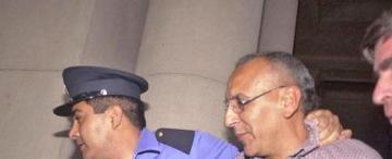 El caso Marcovich: el condenado ya lleva dos años sin dar señales de vida