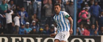 Atlético, la novela por la salida de Bianchi y los refuerzos que no interesan