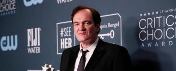 Hacia el Oscar: candidatos sorpresivos y ganadores anticipados