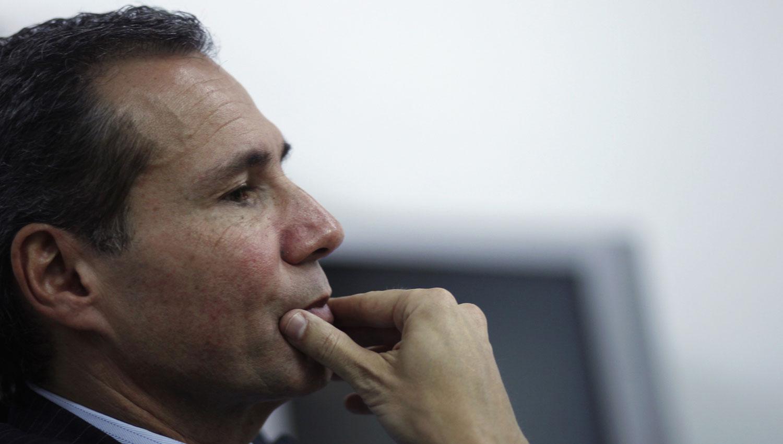 Convocan movilización internacional a cinco años de la muerte de Nisman