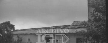 Los inicios del narcotráfico: la primera cocina de cocaína se descubrió hace casi 50 años