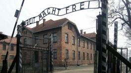 Auschwitz: si visitaste el campo de exterminio, contanos tus sensaciones