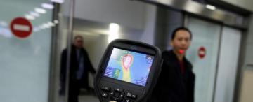 El virus chino no genera peligro en Argentina, al menos por ahora