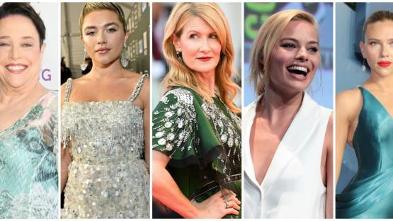 Sondeo: ¿qué actriz de reparto ganará el Oscar 2020?
