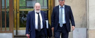 Bonadio, el juez que más incomodó a los Kirchner