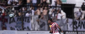 Volver a jugar en la máxima categoría, el gran objetivo de Pons