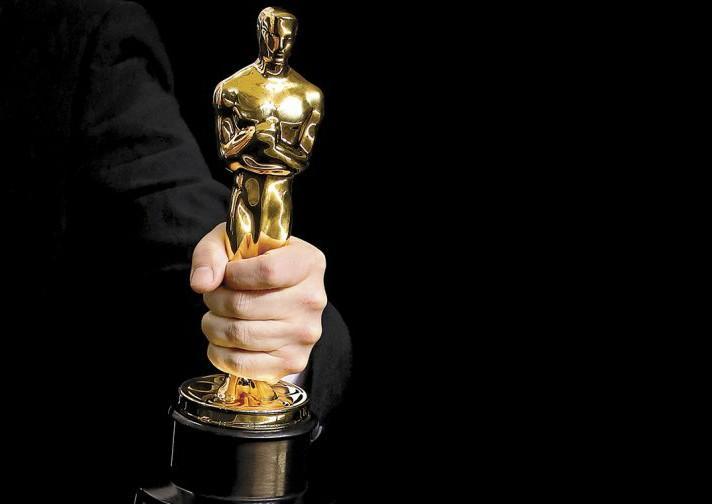 Uno por uno: la lista completa de los ganadores de los Oscar 2020