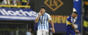 En Atlético la confianza sigue estando presente