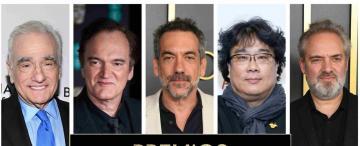 En los Oscar faltó diversidad