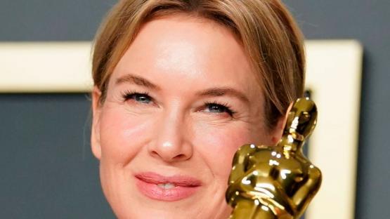 Los de 2020 fueron los Oscar con más premios para mujeres