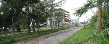 Yerba Buena: el acuerdo con la concesionaria quedó en manos de los ediles