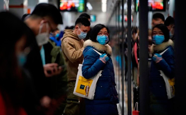 Matan a político coreano por ir al baño público estando en cuarentena