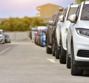 LA GACETA VIAJES: ¿Qué se necesita para alquilar un auto?